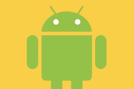 Большинство Android-устройств останутся открытыми для уязвимости, позволяющей перехватывать данные о сети и отслеживать гаджеты