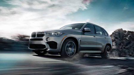 BMW полностью перестанет продавать дизельные автомобили в США и Канаде начиная с 2019 года