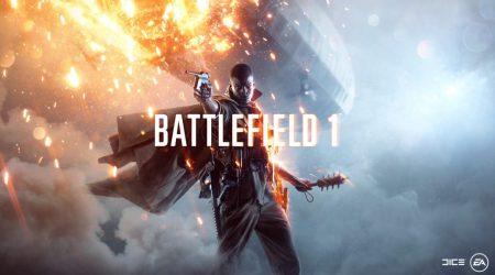 EA устроила бесплатную раздачу Premium Pass со всеми дополнениями к Battlefield 1