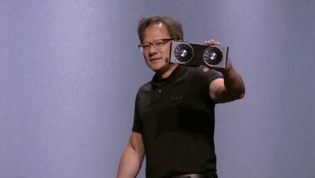 Младшие видеокарты NVIDIA GeForce RTX 20-й серии, вероятно, не получат ядер RT Core