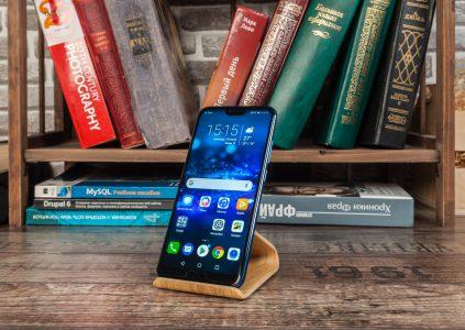 Honor снова предоставляет возможность разблокировки загрузчика на своих смартфонах, но только для разработчиков XDA Developers