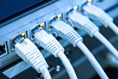 Facebook и Internet Society займутся развитием сетевой инфраструктуры в Африке