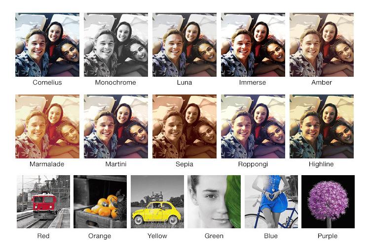 Fujifilm представил новую гибридную камеру Instax Square SQ20 для мгновенной печати Instagram-фото с возможностью записывать видео