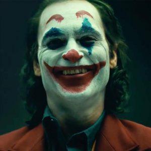 Как будет выглядеть Джокер в исполнении Хоакина Феникса в будущем фильме Тодда Филлипса