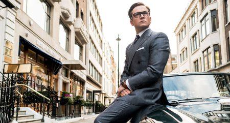 Мэттью Вон напишет сценарий и срежиссирует фильм «Kingsman 3», премьера уже запланирована на 8 ноября 2019 года
