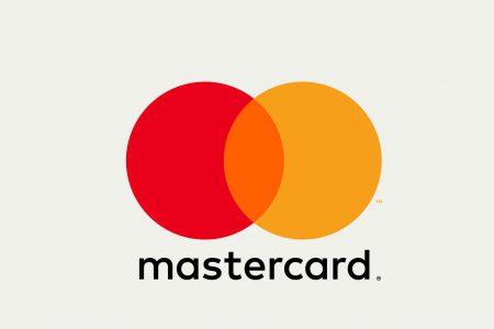 Mastercard заявила, что никогда не продавала пользовательские данные ни Google, ни кому-либо другому