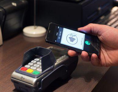 В Украине планируют внедрить системы киберзащиты денежных переводов