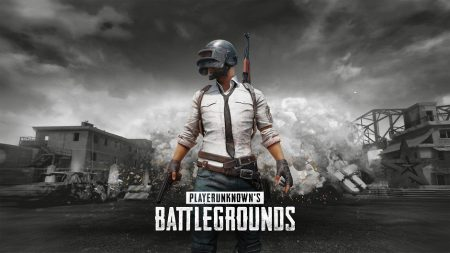 На консолях Xbox One наконец вышел полноценный релиз PlayerUnknown's Battlegrounds. В честь этого выпустили спецверсии контроллеров с «армейским» и «жиростойким» дизайном