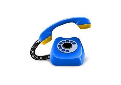 НКРСИ разрешила «Укртелекому» повысить тарифы на проводную телефонную связь
