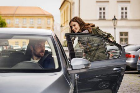 Uber рассказал о самых популярных летних направлениях поездок в Киеве, Львове и Одессе