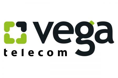 lifecell «поделился» лицензией на мобильную связь с компанией Vega, вскоре стоит ожидать запуска совместных тарифов