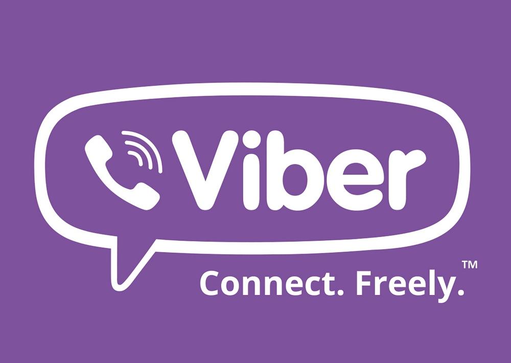 Viber получил возможность переводить сообщения