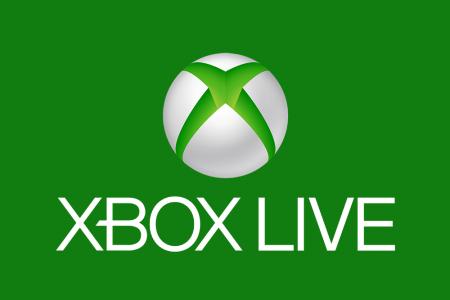Украинские владельцы консолей Xbox уже несколько дней не могут подключиться к службе Xbox Live (ошибка 0X80A40010)