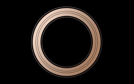 Текстовая трансляция презентации iPhone Xs и других новинок Apple (завершена)
