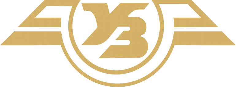 «Укрзалізниця» сменила логотип - ITC.ua