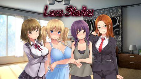 В Steam появится первая игра для взрослых без цензуры — Negligee: Love Stories