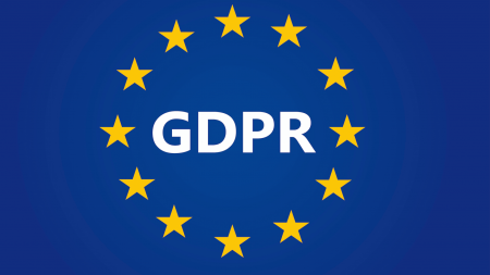 Чиновники ЕС пригрозили Facebook санкциями, если он не выполнит все требования относительно защиты персональных данных