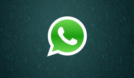Бывший глава WhatsApp Брайан Эктон заявил, что ушел из компании из-за давления в вопросах монетизации мессенджера