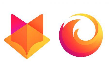 Mozilla окончательно прекращает поддержку Firefox для Windows XP и Vista