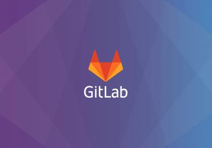 Основанный украинцем сервис для хостинга IT-проектов GitLab привлек $100 млн инвестиций и получил оценку в $1,1 млрд