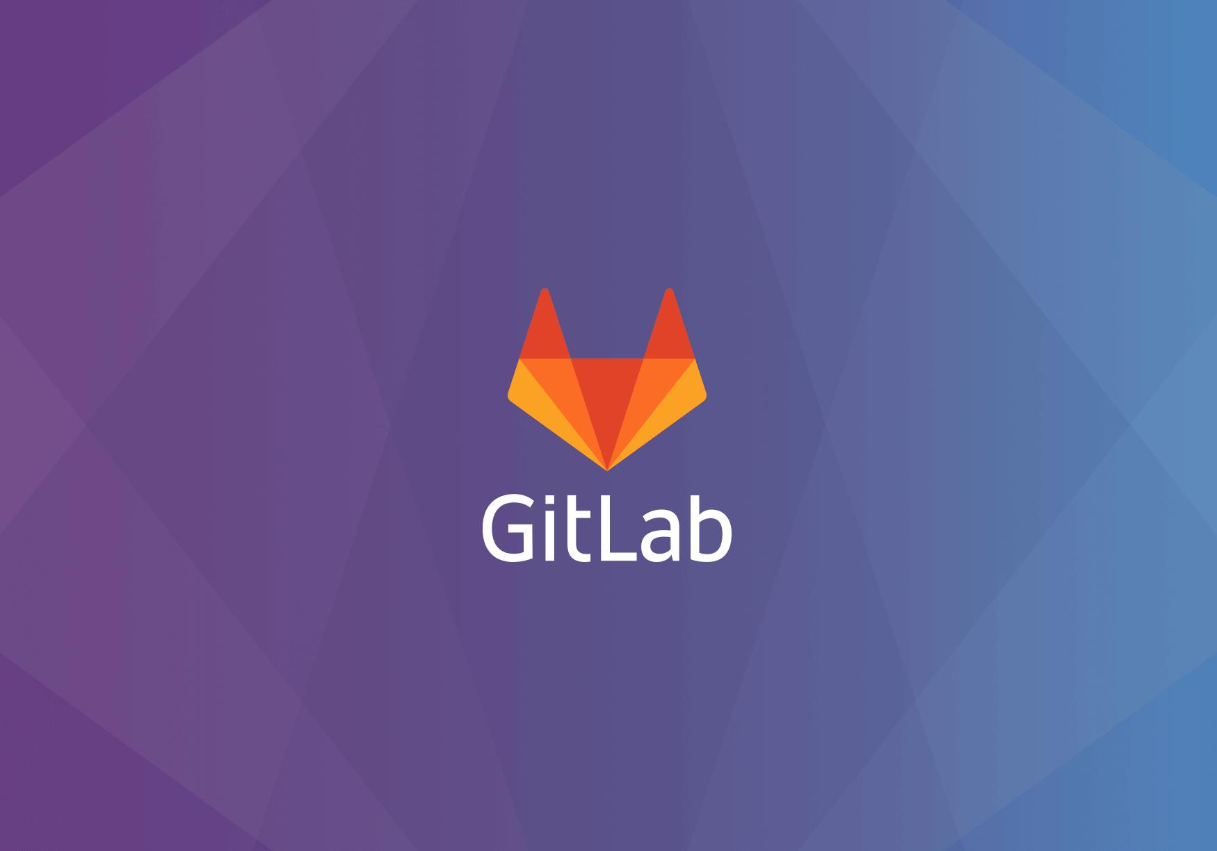 Сервис для разработчиков GitLab привлёк $100 млн при оценке $1,1 млрд