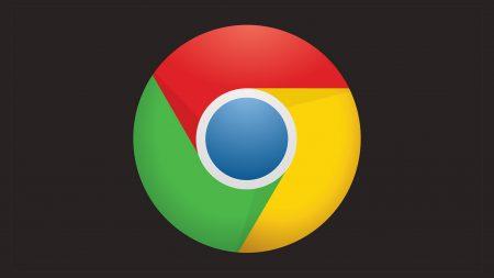 Google раскритиковали за принудительную авторизацию пользователей в Chrome