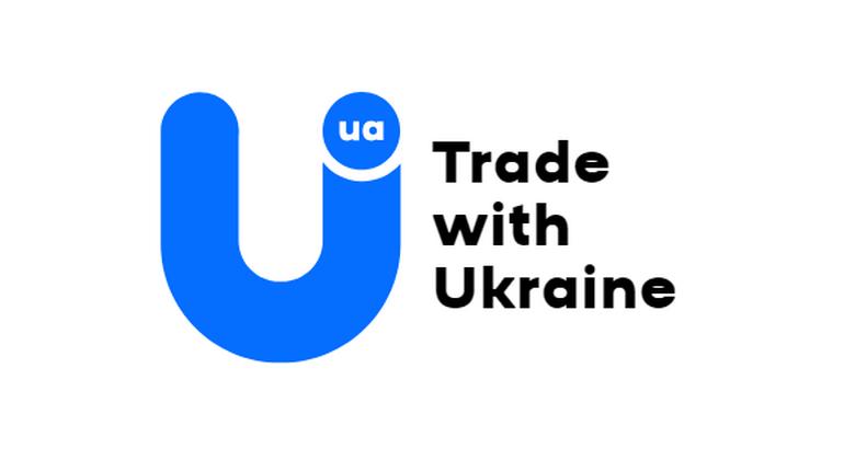 https://itc.ua/wp-content/uploads/2018/09/image.png