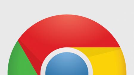 Google временно вернул «www» и «m» в адресную строку Chrome