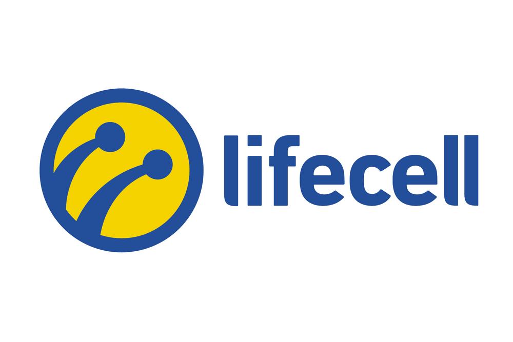 lifecell обеспечил доступ к 4G-сети почти в 2000 населенных пунктах, где проживает более 21 млн украинцев