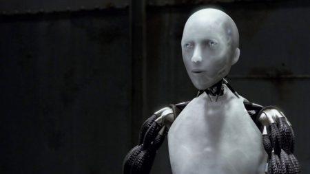 DARPA хочет создать нейронную сеть, которая сможет объяснить, почему боевой робот открыл огонь по той или иной цели