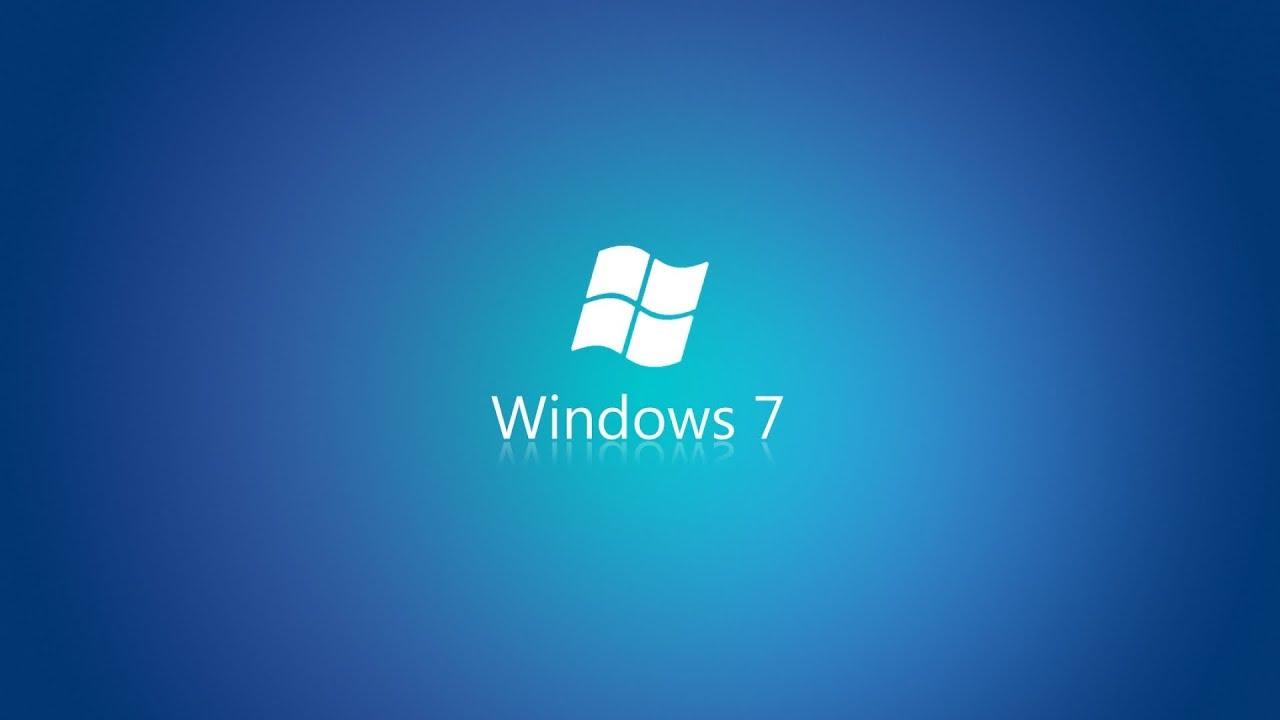 Все еще сидите наWindows 7? Готовьтесь ксерьезным переменам