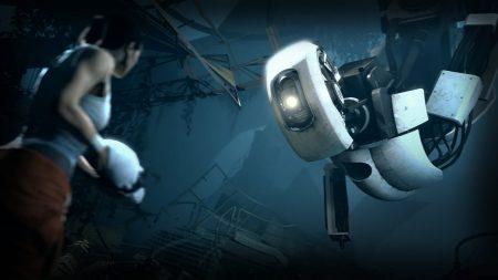 Профессор Университета Оклахомы: незначительной ошибки в коде достаточно, чтобы превратить безобидного робота в массового убийцу