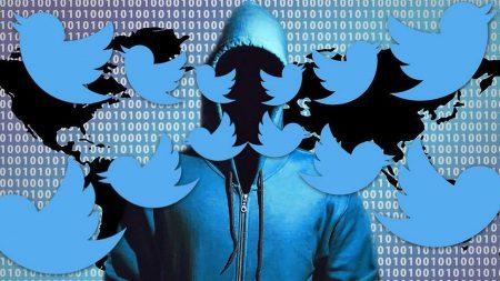 Исследователи создали предсказательную модель, которая идентифицирует аккаунты экстремистов в социальных сетях еще до публикации постов