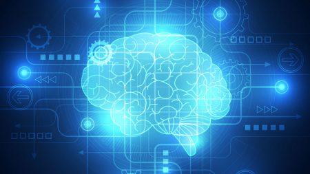Нейронная сеть TRN способна прогнозировать события на видео