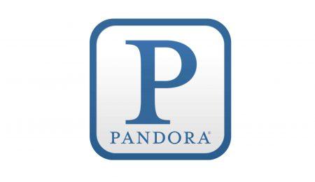 SiriusXM покупает Pandora за $3,5 млрд