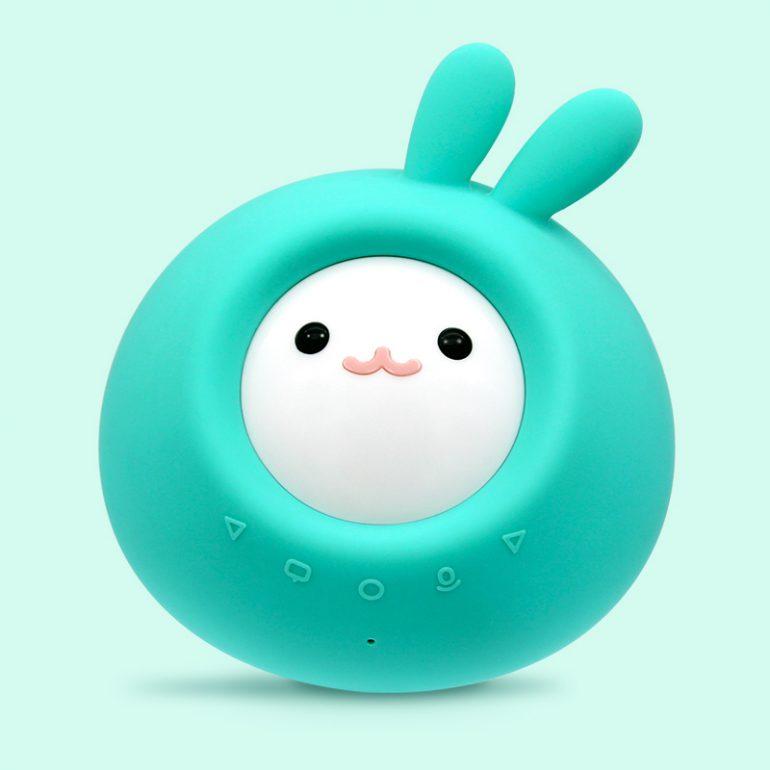 Xiaomi представила умную детскую игрушку с искусственным интеллектом на борту - ITC.ua