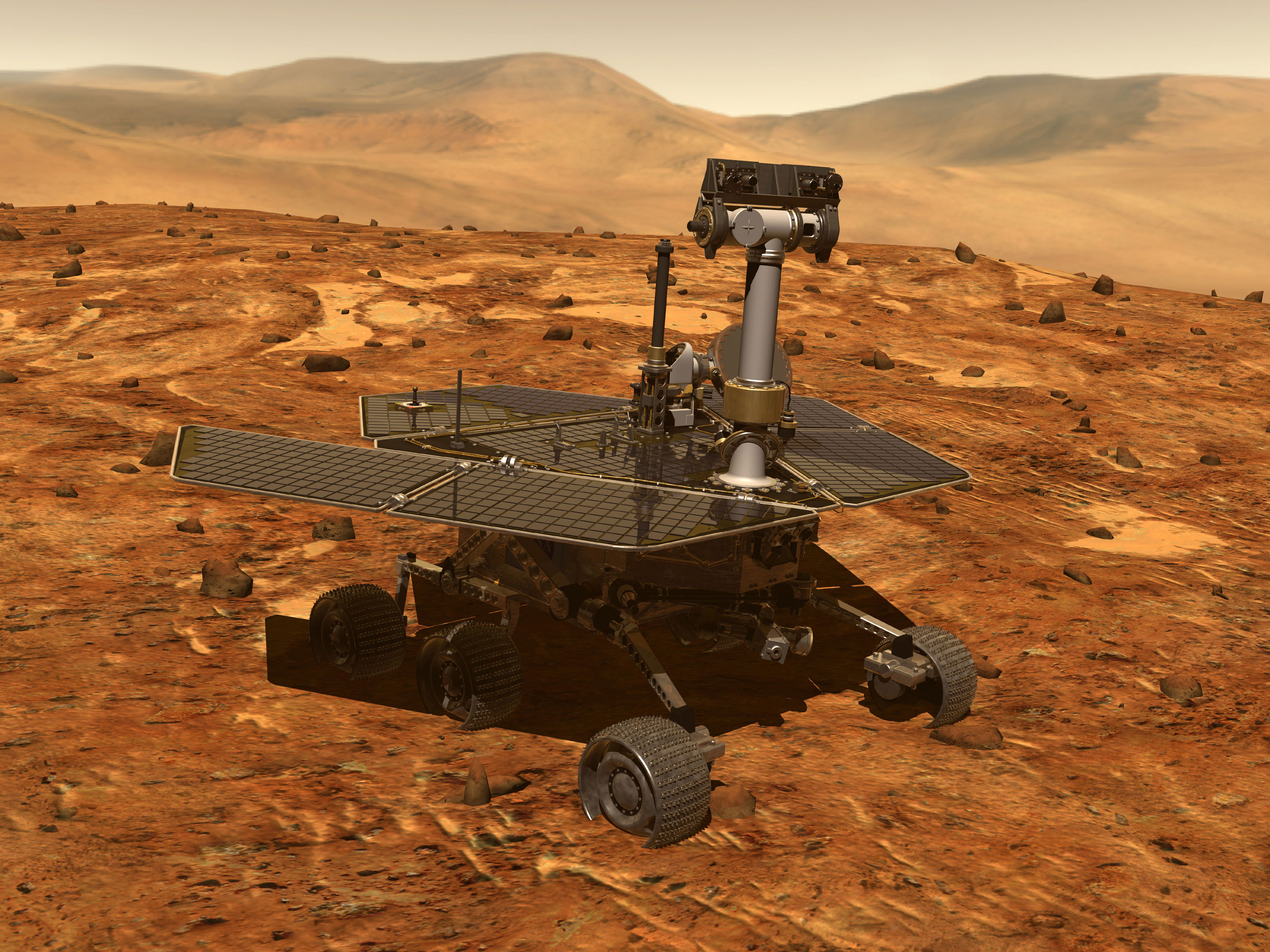 mars rover pictures - HD1334×1000