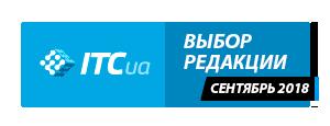 Maniac / «Маньяк» - ITC.ua
