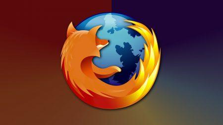 В Mozilla представили новую стратегию защиты пользователей