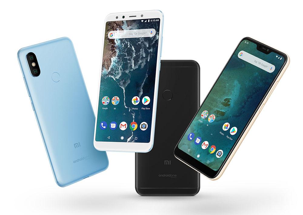 Специалисты сделали прогноз посмартфонам споддержкой 5G на следующий 2019г.