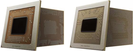 Zhaoxin (VIA) представила новый x86-совместимый процессор KaiXian KX-6000, который по производительности должен быть как Intel Core i5 Skylake - ITC.ua