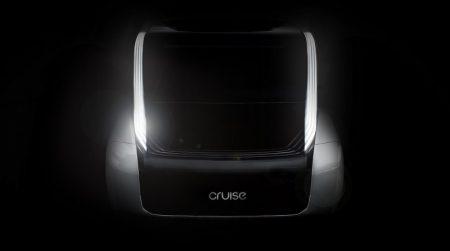 «Финансирование обеспечено»: Honda инвестирует $2,75 млрд в подразделение GM Cruise для разработки принципиально нового беспилотного авто