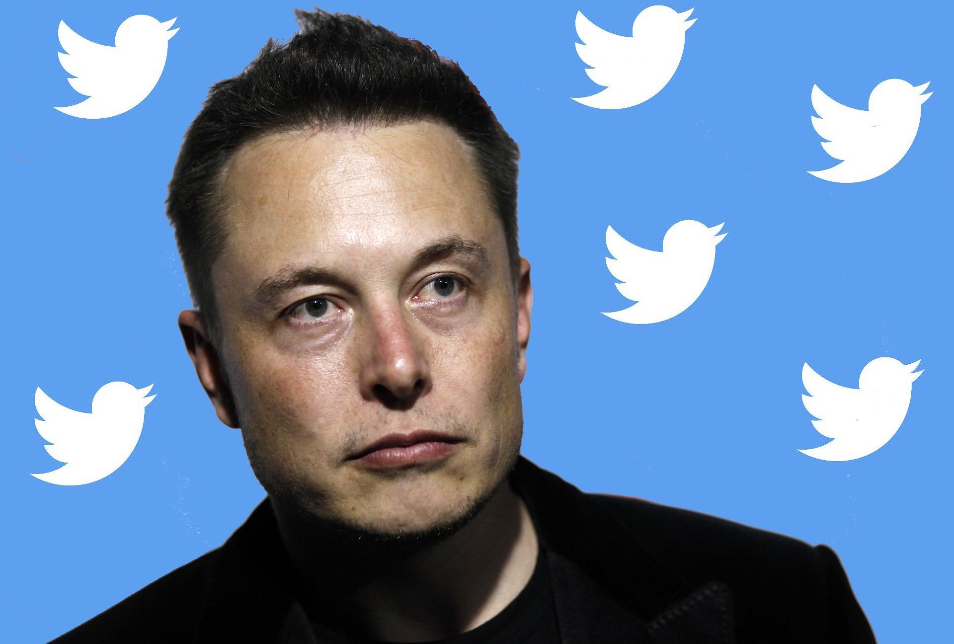 Бывшая сотрудница Tesla: «Я иногда следила за аккаунтом Илона Маска в Twitter, чтобы он не наговорил там глупостей»