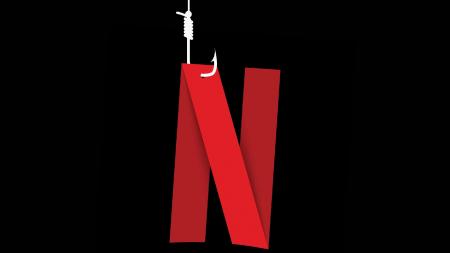 Житель Индии пожаловался на зависимость от Netflix