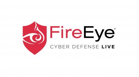 FireEye: почти за каждой крупной кибератакой стоят геополитические интересы