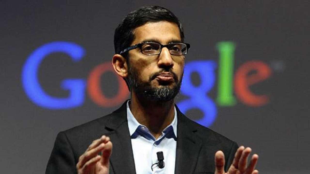 Google исполнит предписание Еврокомиссии. Смартфоны на Android подорожают, но не для всех
