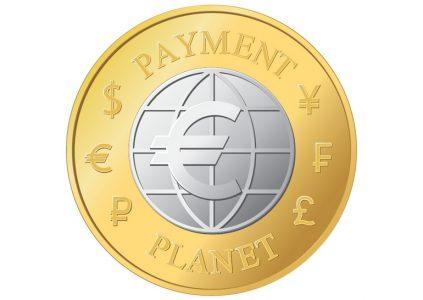 «ПриватБанк» объявил о сотрудничестве с международной платежной системой Payment Planet. Переводы PrivatMoney теперь доступны еще в четырех странах ЕС