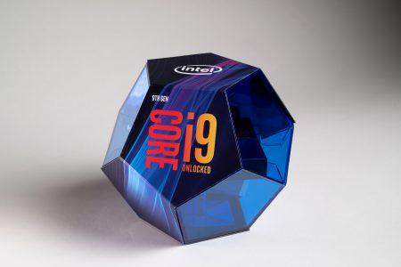 Intel уличили в манипулировании результатами тестов и занижении показателей Ryzen 7 2700X в играх на фоне «лучшего игрового процессора» Core i9-9900K