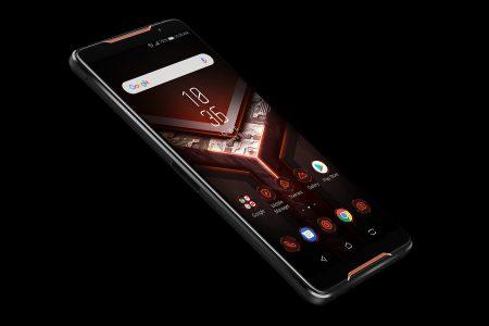ТОП-10 самых производительных Android-смартфонов сентября по версии AnTuTu