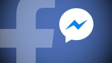 Facebook Messenger разрешит пользователям удалять отправленные сообщения